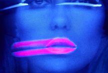 let's laser.