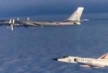 Aircraft escort