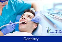 Dental Health Care & Clinic at Telerad RxDx - Whitefield, Bangalore / Dental Health treatment facilities are RootCanal   Teeth Whitening   Implants   Bleaching   Braces   CosmeticDentistry   Endodontics   ProstheticDentistry   Ultrasonics  Visit us http://www.rxdx.in/services/dental-clinic/ Call us +91-80-49261111