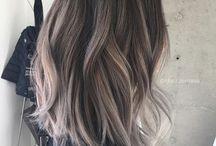 hår 2016