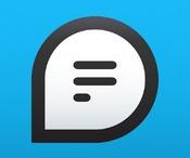 Apps' logos