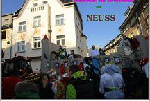 Karneval Neuss 2015 / Karneval Neuss 2015  #karneval #neuss #helau