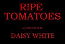 Films / A collection of short films, written by Daisy White & produced & directed by Singularis Productions #indiefilms