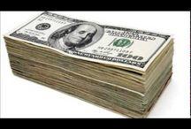Inteligência Financeira / Esclarecimentos sobre Educação financeira e prosperidade material.