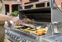Outdoor Kitchen And Garden Kitchen: Variants, Materials And Suppliers