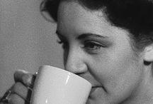 Tea Tips