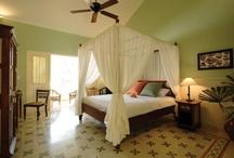 Vietnam - La Veranda Resort 4*