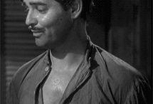 Clark Gabel ❤