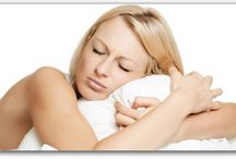 Sleep Apnea Dental Treatment Watertown SD / In Watertown SD 57201, sleep apnea dental treatment is available at Watertown Dental Care. Our dentist is pleased to help treat patients who suffer from sleep apnea, snoring disorders or sleep disorders. We are happy to offer an oral appliance as an alternative to the CPAP machine. http://www.watertowndentalcare.com/sleep_apnea_watertown_sd.html