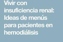 I.Renal