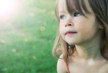 Beautiful Eyes Age 3+
