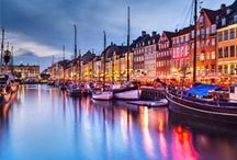 Popular City Breaks / Book your trip to Europe with Eurobookers and get huge discount on every online booking. Select the best deal from hundreds of great European city break package deals. You can also call us on: 0208 518 9704 and get excellent deals on Europe, Spain, Portugal etc... Flight and hotels.