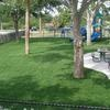 Southwest Greens Lawns / Beautiful backyard installations by Southwest Greens