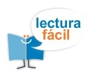 LENGUA:LECTURA FÁCIL