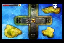 My Games Gameplay / View all the fun gameplay from games developed by Lovers Horizon. From HTML5 to Android mobile games.