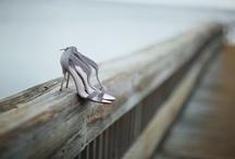 Kate Bentley Events - Real Wedding -Casa Marina  / #keywestweddings #katebentleyevents #weddingsparklers #bluewedding #beachceremony #casamarinawedding #casamarina  / by Wedding Planner & Designer-Key West
