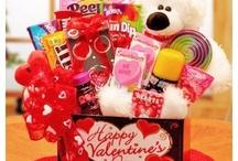 Will you be mine Valentine?