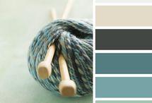 colour combos