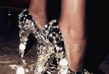 Shoes <3 / by Amanda