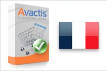 Language Packs For Your e-Commerce Shopping Platform / Cool, Funky , Affordable  for Less than $60.  Let us kno what do you think ?? http://www.facebook.com/Avactis https://twitter.com/Avactis