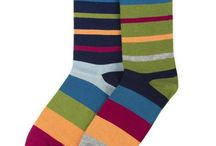 Sock bundles and sets | men's / Sock bundles offer even better value when you order a matching set of 2, 3 or 4 pairs | multi coloured socks, bundles of socks, men's sock gift set, sock set, sock bundles,
