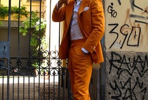 Best of mens style inspiration . / Mens style