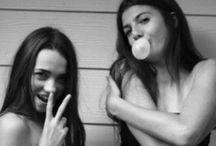 〰friends〰