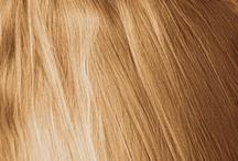 Hiuksen-hienot