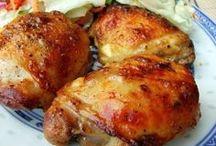 куриные