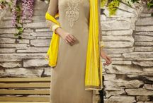 Women online Kurta / Variety Haat is giving you the best Clothing Online In UK and also focused on giving you the best conceivable experience as a client, which is the reason we offer latest garments, men's clothing, women's clothing to suit everybody's financial plan.