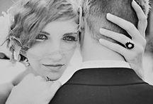 Photography -Wedding / by Joe-Anne Farnsworth