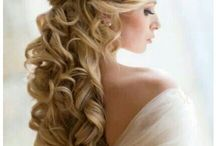 Hairstyle 1
