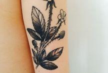 #4 ink
