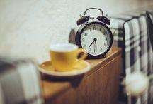 Kaffeine Budapest / Specialty Espresso Bar