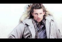 KİP 2013-14 Sonbahar-Kış Backstage / KİP 2013-14 Sonbahar-Kış Backstage… Kip, 2013-2014 Sonbahar-Kış sezon renkleriyle erkek modasında yeni bir dünyanın kapılarını aralıyor...