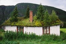 Wild gardens / wild gardens, english gardens, permaculture gardens, shed conversions,...