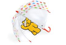 Totes For Children In Need