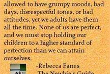 So true read today