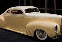 Car - Dodge