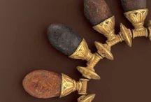 Collane d'oro
