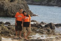 Indonesia's Paradise