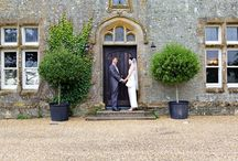 Weddings at Kentisbury Grange, Devon / Kentisbury Grange is the perfect place to begin your happily ever after. With stunning grounds surrounded by lush Devon countryside, Kentisbury Grange Hotel has everything you could wish for and more, from exquisite suites to divine catering by onsite fine dining restaurant The Coach House. For more information please go to http://www.kentisburygrange.com/event-venue-north-devon/weddings-near-barnstaple/