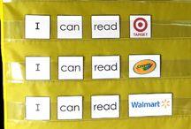 Teaching Ideas - Reading