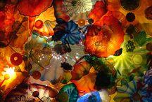 art / by Shelly Crochet