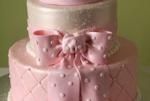 Special Event Cakes, Cupcakes & Cookies / Special event sweet treats / by Kelli Shanklin