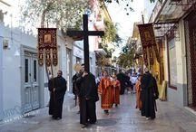 Ναύπλιο - Nafplio / Argolida / Greece