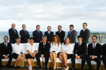 Grand Sirenis Riviera Maya staff / by SIRENIS HOTELS & RESORTS