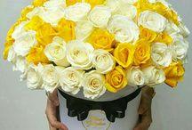 #AMOREFIORI /  #Раменское #Цветы #Доставкацветов