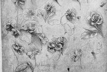 Quarter Sleeve Ideas / by Dovanna