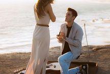 Gabriel & Jess